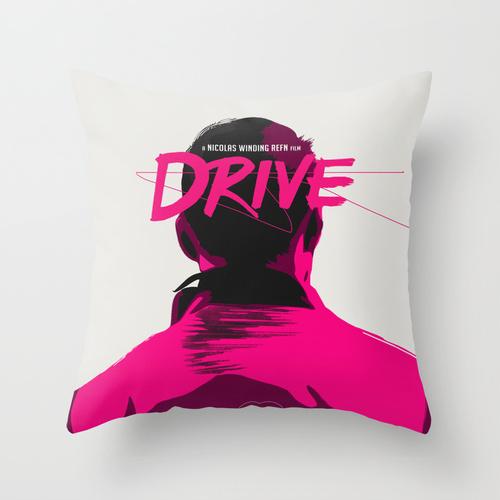 blog_drive_6.jpg