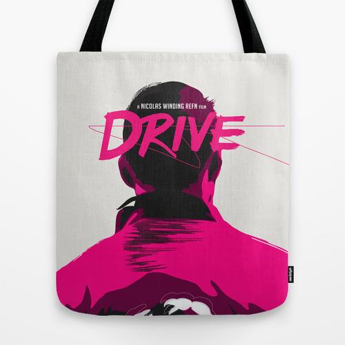 blog_drive_5.jpg