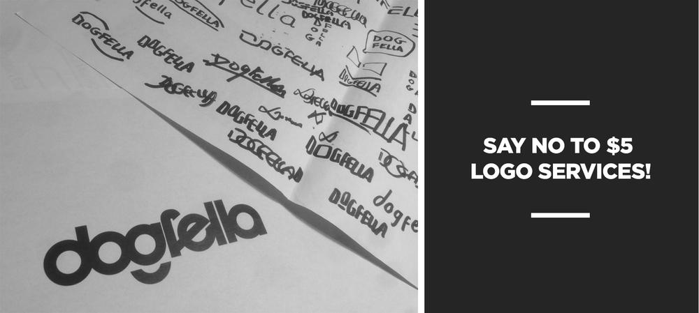 dogfella_logo_ideas_sketches.jpg