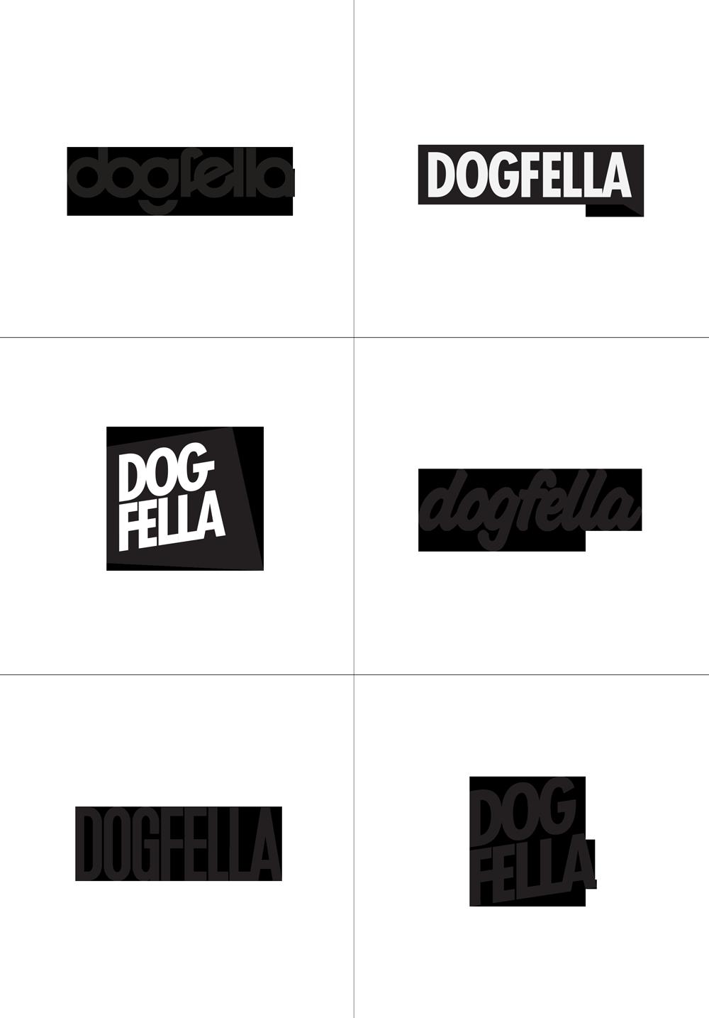 dogfella_branding_logo_options