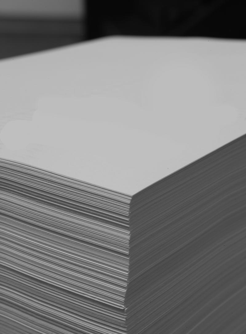 print_tips