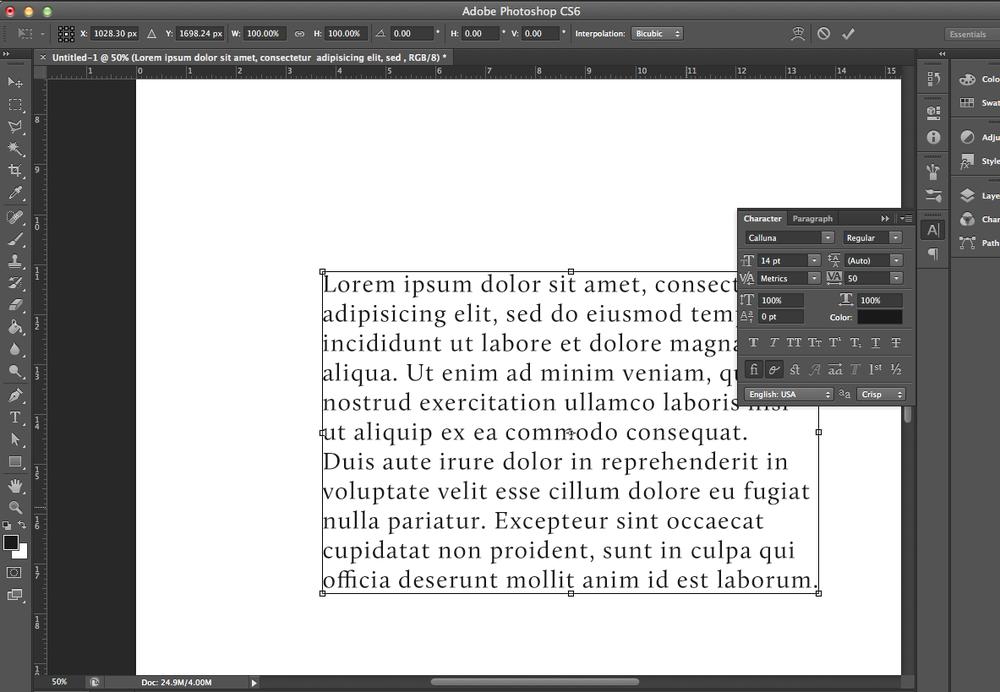 photoshop_shortcut_1.png