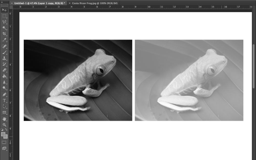 photoshop_shortcut_2.png