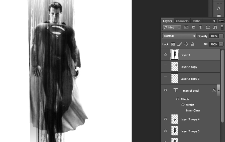 photoshop_shortcut_3