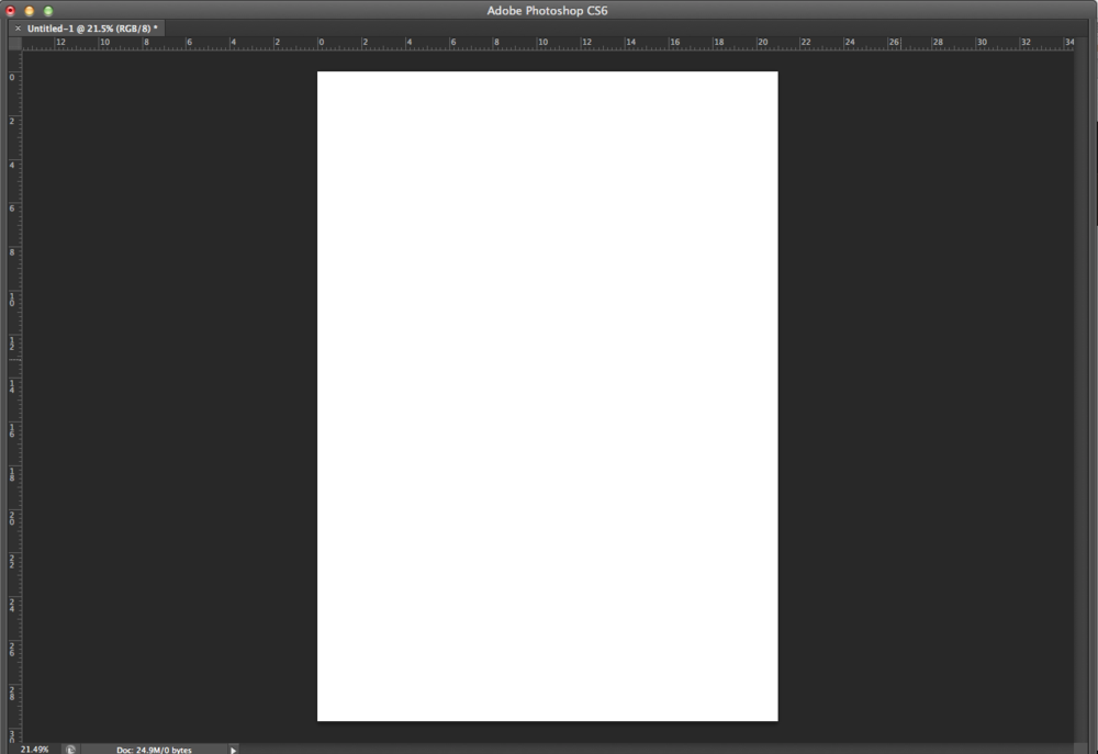 photoshop_shortcut_7