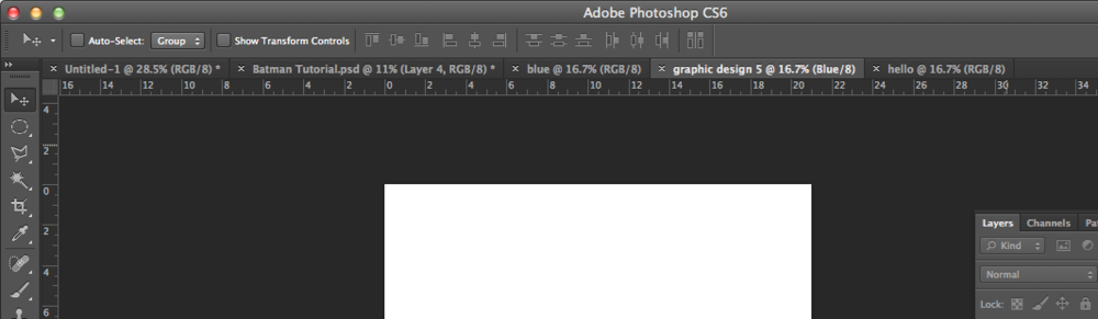 photoshop_shortcut_11