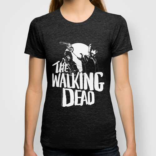 The_walking_dead_tshirt_02