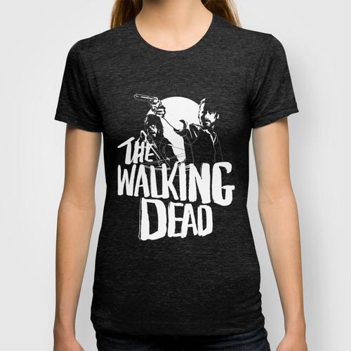 The_walking_dead_tshirt_02