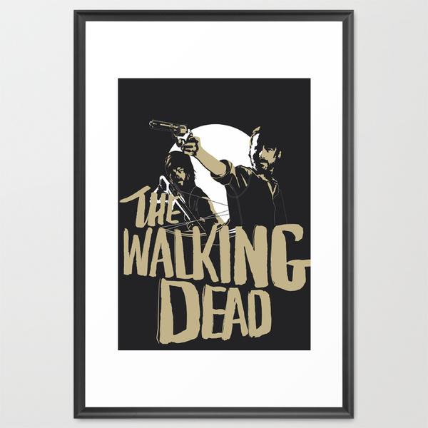 The_Walking_dead_framed_poster.jpg