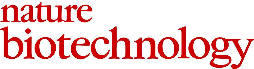 NBT logo red.jpg