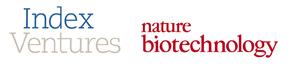 Index-Nature Logo block.jpg