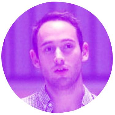 Ben Miles-circle.jpg