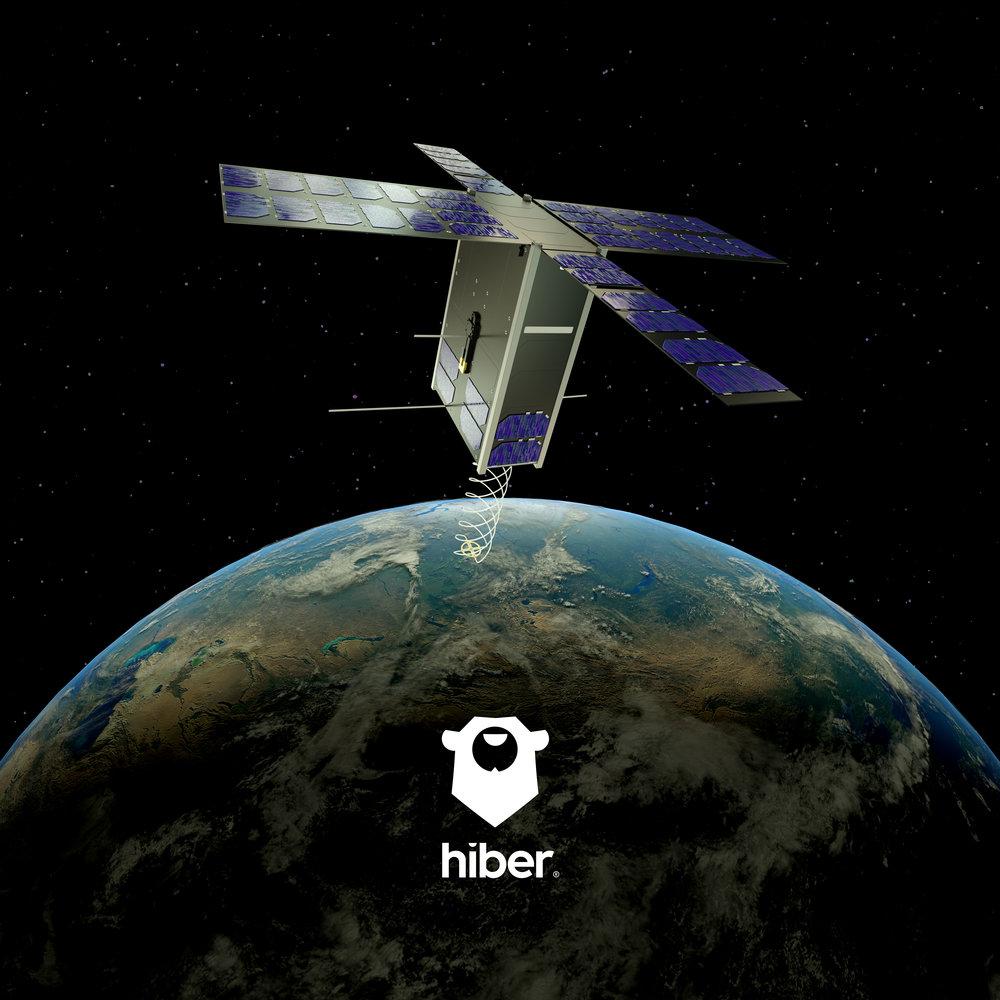 Hiber_Satellite-01.jpg
