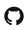 Copy of GitHub