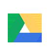 Copy of Google Drive