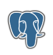 Copy of PostgreSQL
