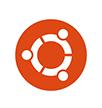 Copy of Ubuntu