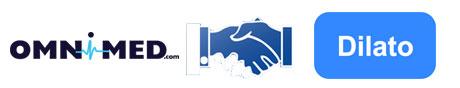partenaria-omnimed-dilato