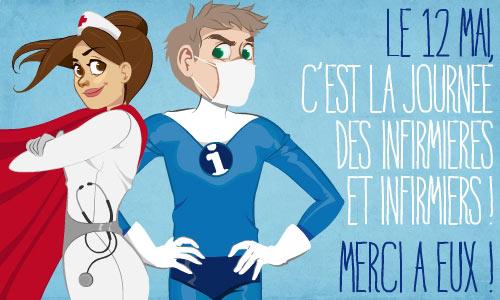 Crédit image : cybercartes.com
