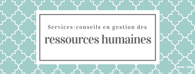 Services-conseils GRH 6.jpg