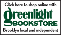 Greenlight.png