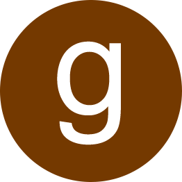 goodreads_icon3.png