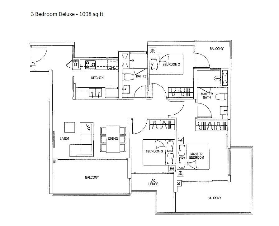 SR 3 bedroom deluxe.jpg