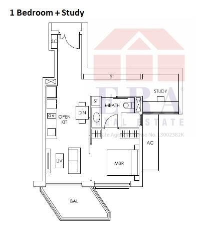 1 bdrm + study.jpg