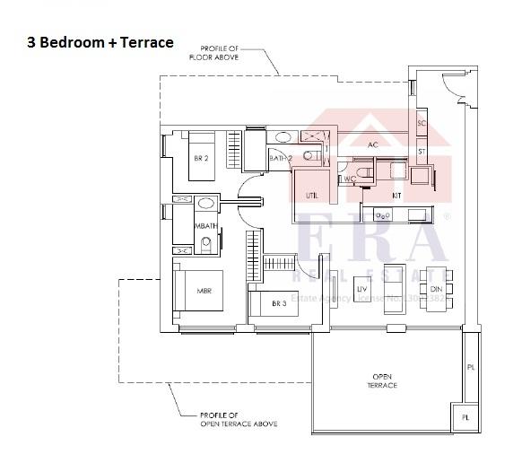 3 bdrm terrace.jpg