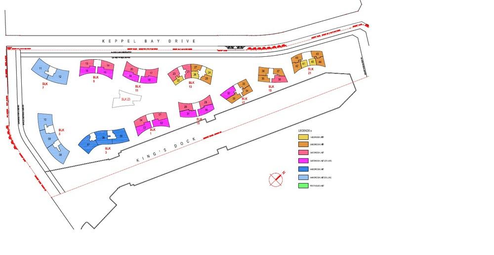 Corals site plan.jpg