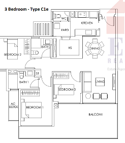 Bedok Residences 3 bedroom - C1e.png
