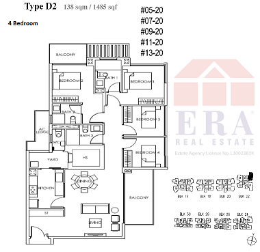 Bedok Residences 4 bedroom.png