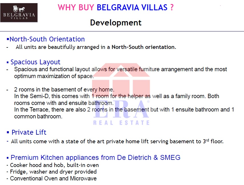 Why Belgravia Villas 26.jpg