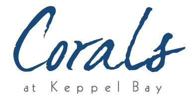 Corals Logo.jpg