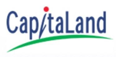 Capitaland logo.jpg