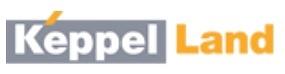 Keppel Land logo.jpg