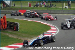Motor Racing.jpg