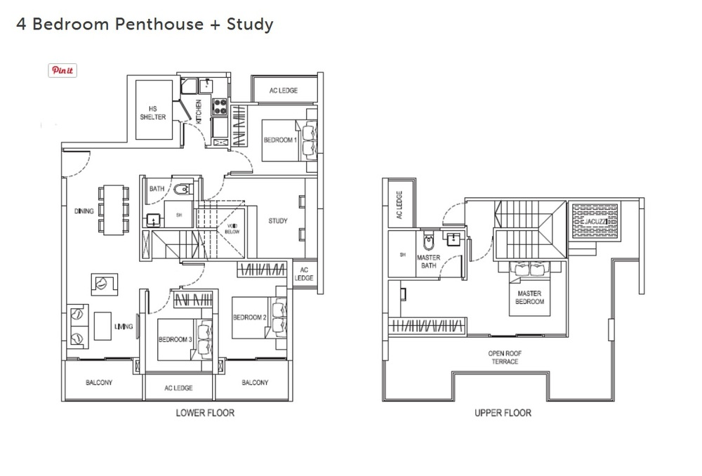 Urban-Vksta-4-bdrm-penthouse-study.jpg