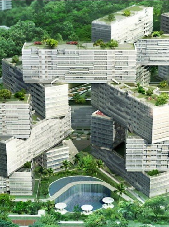 The Interlace pic 1a.jpg
