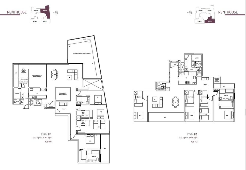 penthouse-Cairnhill-nine.jpg