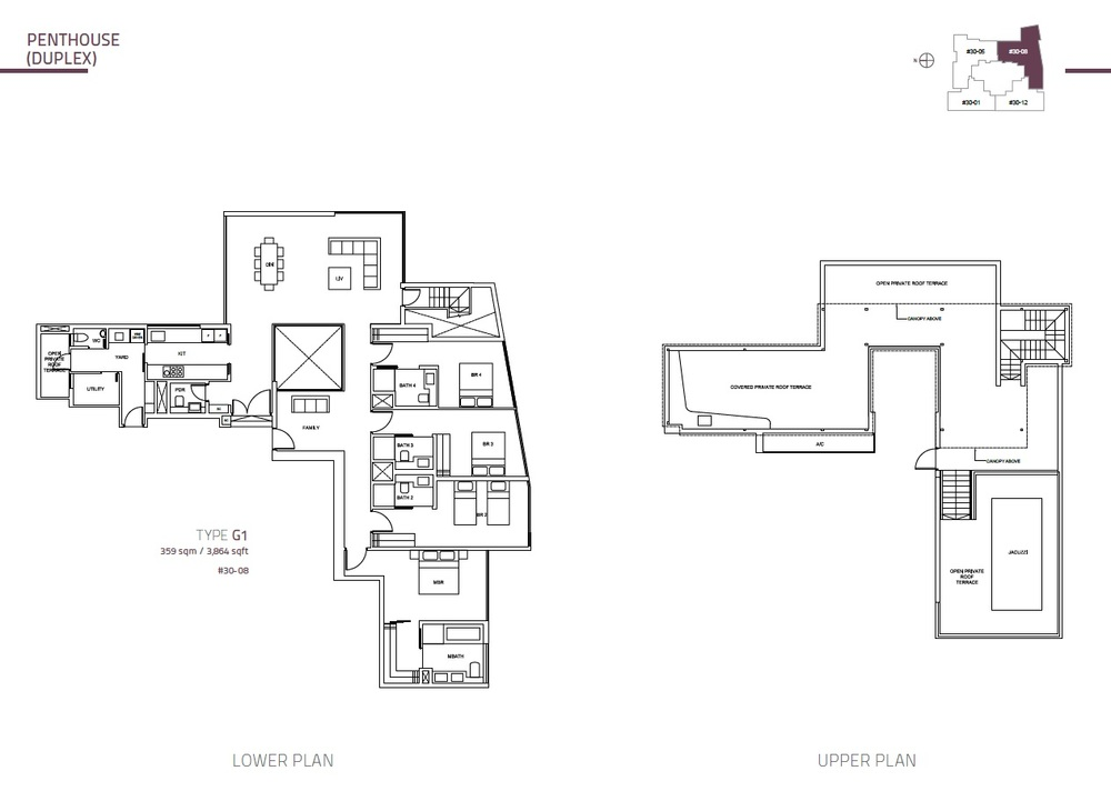 penthouse-duplexCairnhill-nine.jpg