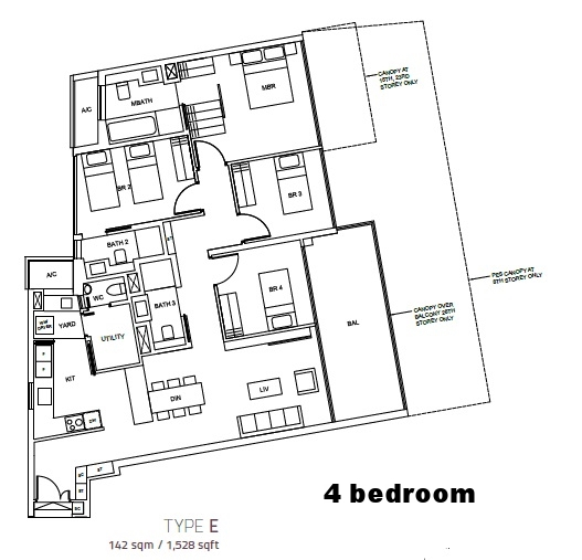 4 bedroom-Cairnhill-nine.jpg