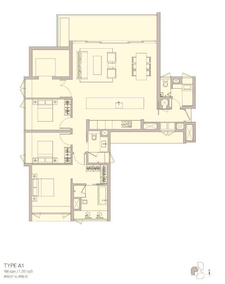 ardmore-3-floor-plan-A1.jpg