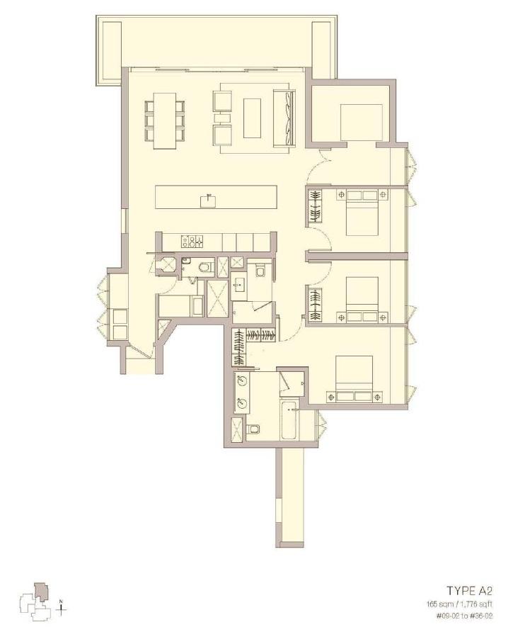 ardmore-3-floor-plan-A2.jpg