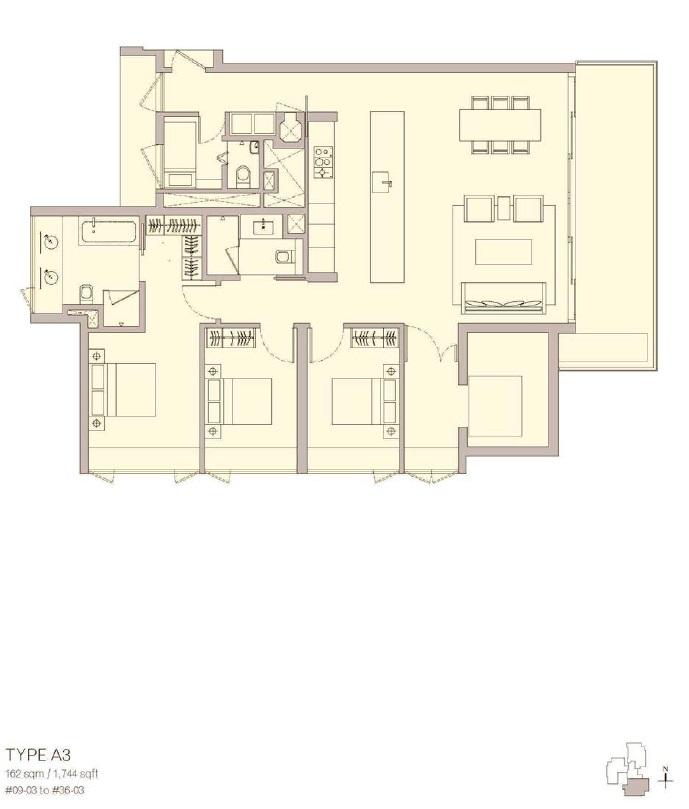 ardmore-3-floor-plan-A3.jpg