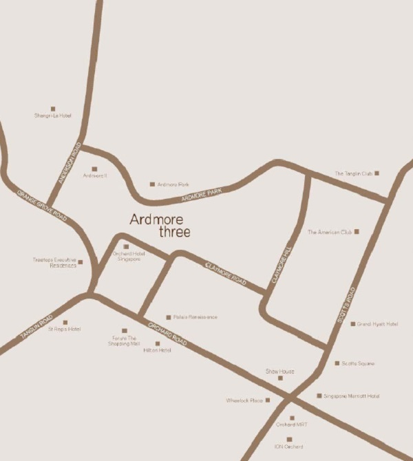 ardmore-3-map.jpg