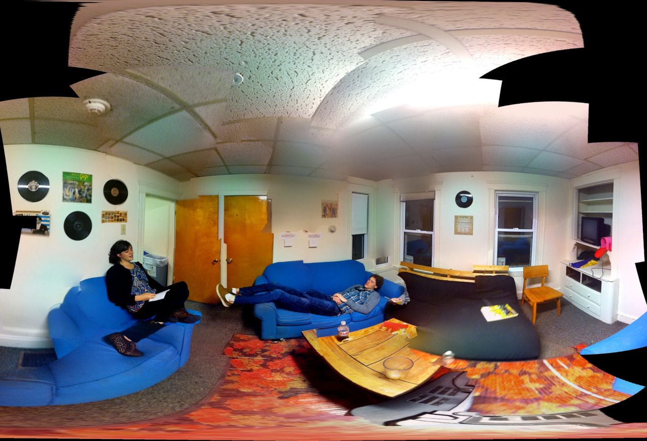 12 Dearborn common room flattened Photosynth