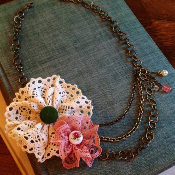 Mallory Miscellaneous Jewelry
