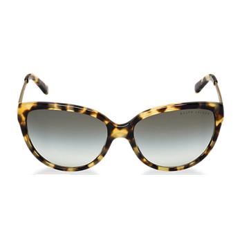 Ralph Lauren Fashion Sunglasses