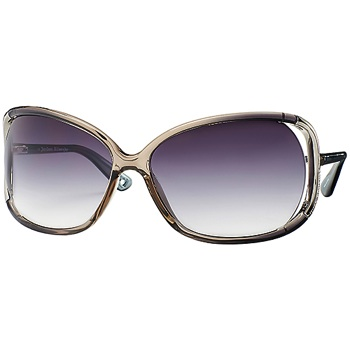 Juicy Couture Fashion Sunglasses